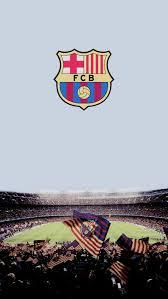 fc barcelona iphone wallpaper