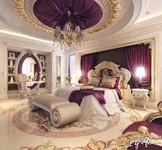 Luxurious Bedroom Design 8 Luxury Bedrooms In Detail