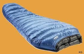 Katabatic Sawatch 15 Quilt and Crestone Hood Review - Backpacking ... & Katabatic Sawatch 15 Quilt and Crestone Hood Review - 1 Adamdwight.com