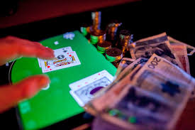 The Rise Of Online Casino Popularity | National Club Golfer
