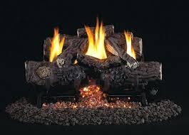 cost gas fireplace insert gas insert fireplace cost gas fireplace gas fireplace inserts with er outdoor cost gas fireplace