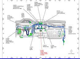 2004 f250 trailer brake wiring diagram