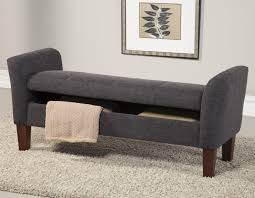 bedroom furniture benches. Storage Bench Bedroom Furniture Benches N