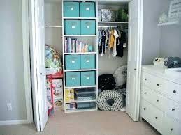 diy closet shelves closet storage ideas storage closet ideas bedroom closet storage ideas closet storage ideas diy closet shelves