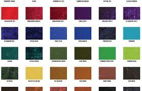 Gamblin 9 Oil Paint Oil Paint Colors