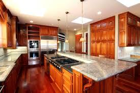 diy kitchen island ikea.  Ikea Splendid Kitchen Island Base Everyday Diy Ikea Small  Ideas With Seating Sink  On