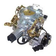 carburetor for 4 2l engine electric stepper motor crown carburetor for 4 2l engine electric stepper motor