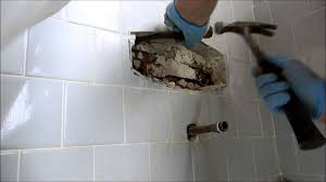 how to replace bathroom tiles. How To Replace Bathroom Tiles