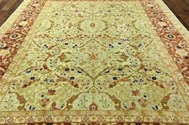 awesome 5x7 rugs ikea for wool area rugs rugs wool area rug ideas for small living