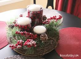 Breathtaking Cheap Christmas Table Decorations 18 For Your Room Decorating  Ideas with Cheap Christmas Table Decorations