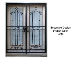 lock bar for sliding glass door inspirational sliding glass door safety bar glass door design of