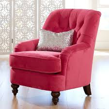 bedroom chairs for girls. Girls Bedroom Chair Chairs For