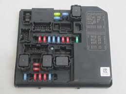 07 08 09 10 11 12 nissan versa power supple moduel fuse box 284b7 07 08 09 10 11 12 nissan versa power supple moduel fuse box 284b7 em33a price tracking price alert price history on filtrati com