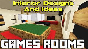Modern Bedroom Minecraft Beautiful Bedroom Ideas Minecraft 2 Minecraft Modern Bedroom