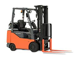 material handling warehouse lift equipment toyota forklifts internal combustion forklifts cushion tire