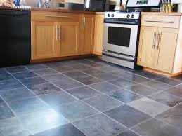 image of home depot kitchen flooring ideas