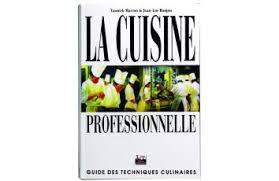 Livre Au Relais Bernard Loiseau Matfer