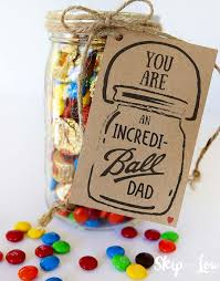 diy gifts free printable makes a super last minute father s