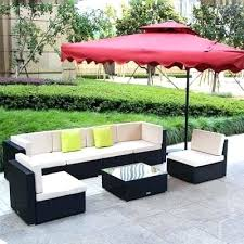 ohana wicker furniture review patio furniture outdoor