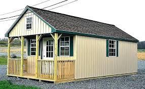 vinyl outdoor storage sheds resin outdoor sheds vinyl and resin storage sheds vinyl sheds home depot