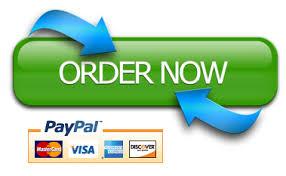 Image result for order now paypal visa