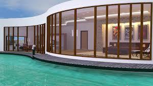 Design My Dream Bedroom Best Inspiration