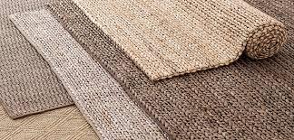 natural area rugs sisal area rug 2018 gray area rug