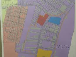 forum yields interesting new proposal for wasteland lot hton nh patch