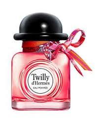<b>HERMÈS Twilly d'Hermès</b> Eau de Parfum | Bloomingdale's