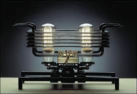 industrial inspired lighting. Advertisements Industrial Inspired Lighting I