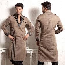 Cloth Design Images For Man Fashions Market Mens Kurta Design