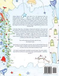 Buy Christmas Stories from the Crones Castle Book Online at Low Prices in  India | Christmas Stories from the Crones Castle Reviews & Ratings -  Amazon.in