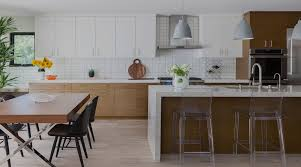 organize kitchen office tos. How To Choose Kitchen \u0026 Dining Seating Organize Office Tos