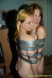 Forced lesbian sex porn