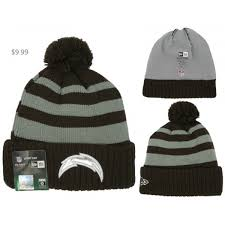 Knit Sdckh05 On Nfl Sale Hat San Beanie Diego Field Chargers Ne efbabbbcbba|A Case For Robot Umps?