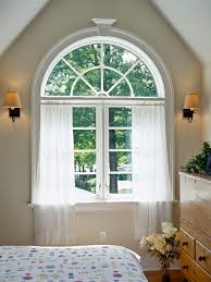 Latest Arched Window Treatments Ideas Best Ideas About Arch Window  Treatments On Pinterest Arched