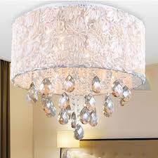 ceiling lighting for bedroom. the 25 best ceiling light covers ideas on pinterest lamp cover bedroom inspiration and bathroom paint lighting for