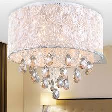 bedroom ceiling lighting. bedroom ceiling crystal light lighting e