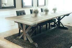 grey wash dining table white washed dining table medium images of white breakfast table and chairs