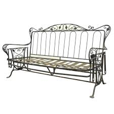 iron rod furniture. Full Size Of Decoration Iron Art Furniture And Garden Decorations With Distressed Wrought Gazebo Quality Rod A