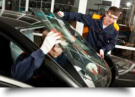 glass by tony auto glass repair replacement tulsa ok phone 918 323 2527 auto glass replacement tulsa ok