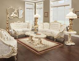 Living Room: Victorian Living Room Furniture - 7 - Vintage Victorian Living  Room Furniture