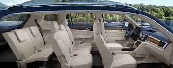 2018 volkswagen lease deals. unique deals 2018 vw atlas interior in volkswagen lease deals