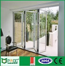 accordion glass doors with screen. folding mosquito screen door, door suppliers and manufacturers at alibaba.com accordion glass doors with s