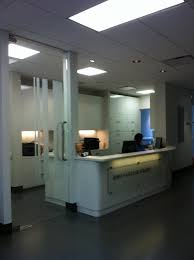 Medical office design office Decor Piyakornchinfo Medical Office Architect New York Ny Architecture Work Pc