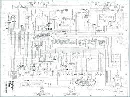 jeep cj7 wiring harness diagram michaelhannan co jeep cj wiring harness diagram cj7 enchanting for best image