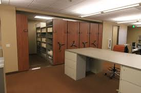 home office file storage. home wonderful office file storage solutions legal law firm filing cabinets mobile