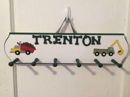 Personalized Coat Rack For Kids Personalized Coat Rack Kids Personalized Coat Rack Wall Inside 53