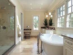 Full Bathroom Remodel In Baltimore CH Home Remodeling Magnificent Baltimore Bathroom Remodeling