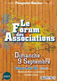 """Résultat de recherche d'images pour """"forum des associations 2018"""""""